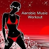 Latin Dance (Water Aerobics)