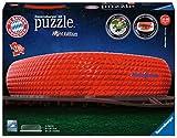 Ravensburger - Puzzle 3D - Building - Stade Allianz Arena