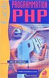 Programmation PHP facile