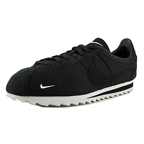 buy popular 61a14 9a2a7 NIKE Classic Cortez Shark Low SP Mens Trainers 810135 Sneakers Shoes
