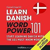 Learn Danish...