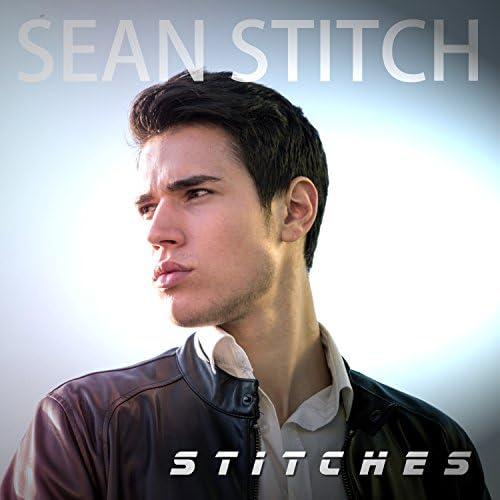 Sean Stitch