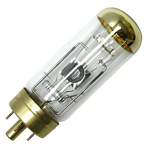 GE 70091 - CRT Projector Light Bulb