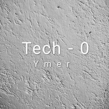 Tech - 0