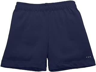 Best faded glory short skirt Reviews