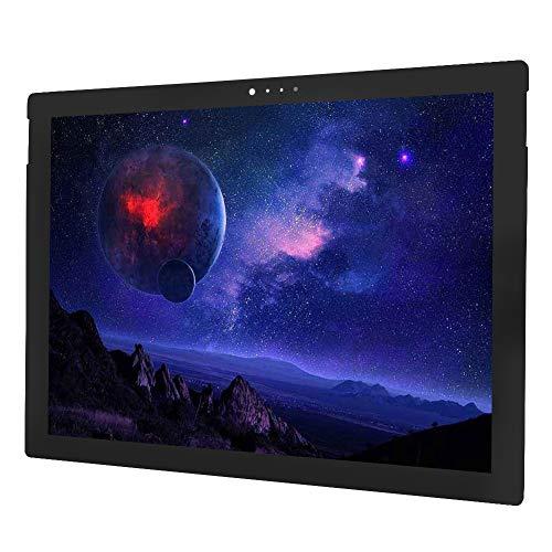LCD-touchscreen voor PRO 3, Tonysa 12-inch digitizer LCD-scherm Vervangend touchscreen Repareerbaar onderdeel Slijtvaste valbescherming voor laptop