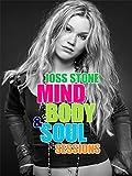 Joss Stone - Live at Soundstage