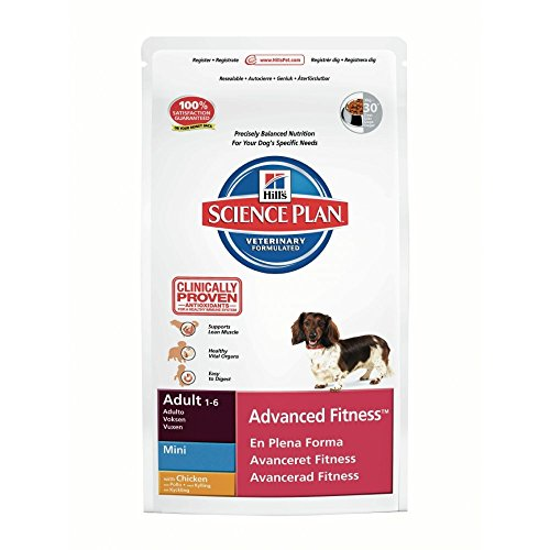 HILLS PET NUTRITION Alimentos de Mascotas - 800 gr