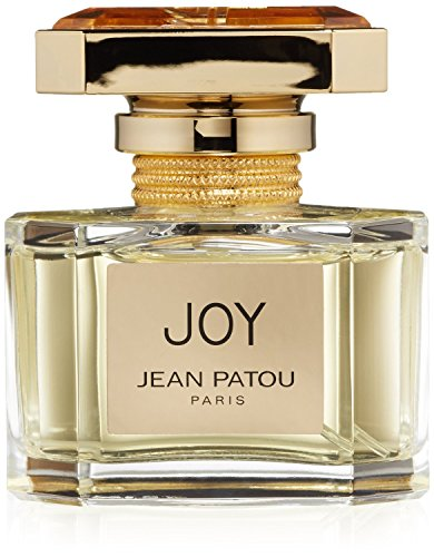Joy Edt Vapo 30ml