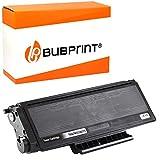 Bubprint Cartuccia Toner compatibile per Brother TN-3170 per DCP-8060 DCP-8065DN HL-5200 HL-5240 HL-5240L HL-5250 HL-5250DN HL-5270 HL-5270DN HL-5280DW MFC-8460N MFC-8860DN MFC-8870DW Nero