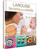 Recetas para bebés