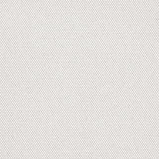 LUVFABRICS White Canvas Fabric Waterproof Outdoor Fabric 60