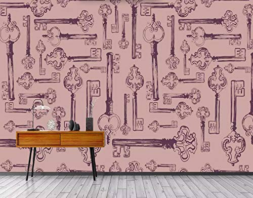 papel pintado 3D personalizado Pared Wallpaper Resumen Patr