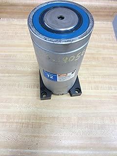 Hyson T2B-5000X 160 Nitrogen Gas Spring T2B5000X160