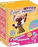 PLAYMOBIL EverDreamerz Candy World - Edwina, A partir de 7 Años (70388)