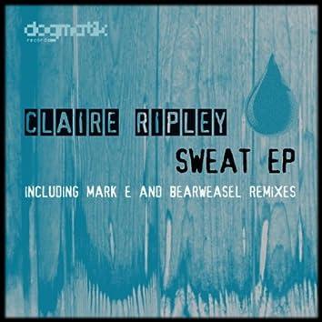 Sweat EP