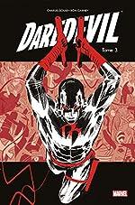 Daredevil - Tome 03 de Ron Garney