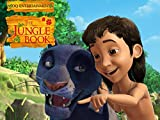 The Jungle Book Fished Out