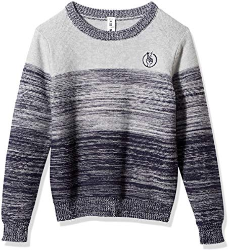 Bestselling Boys Pullover