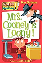 Best mrs cooney is loony Reviews