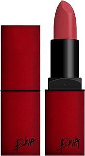 BBIA Last Lipstick Red Series, Velvet Matte, Red Rose (04 Classy) 0.11 Ounce