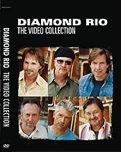 diamond rio sheet music