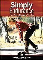 Simply Endurance