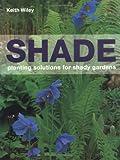 Shady Gardens Book From Amazon