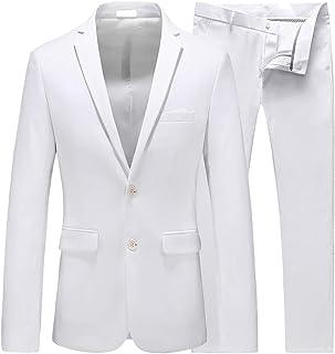 کت و شلوار لباس مجلسی عروسی و لباس مجلسی زنانه 2 تکه UNINUKOO