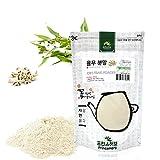 [Medicinal Korean Herbal Powder] 100% Natural...