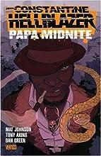 Papa Midnite