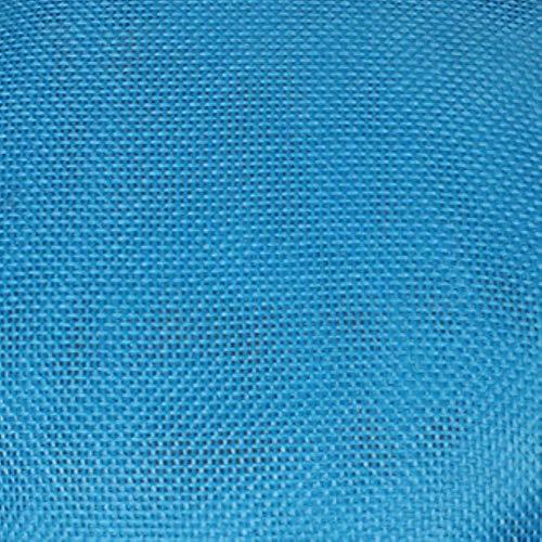 FHKGCD Tocado Verde con Accesorios De Flores Accesorios para El Cabello De Lino De Imitación para Mujer con Diademas Sombrero para La Cabeza, Azul Marino,