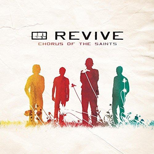 Blink Album Cover