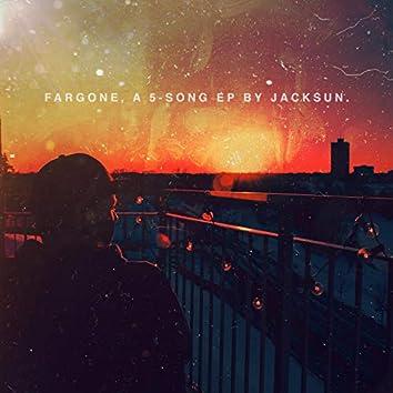 Fargone