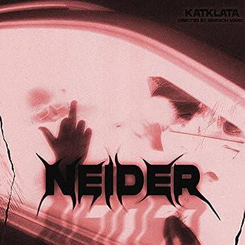 NEIDER