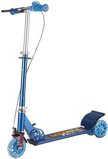 Amazon.es: monopatin 2 ruedas