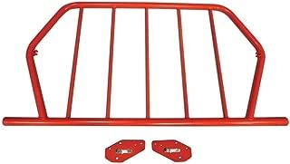 Dragonfire Racing RacePace Red Cargo Rack Can-Am Maverick X3