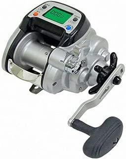 Banax Kaigen 7000PM High Technology Electric Fishing Reel Hybrid Motor System -Korean Version-