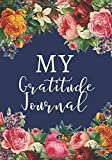 My Gratitude Journal: Daily Prompts Diary Journal for Kids to Practice Gratitude and Mindfulness | Record Book for Children to Draw, Scribble, Doodle, ... with 120 pages (Gratitude Journals for kids)