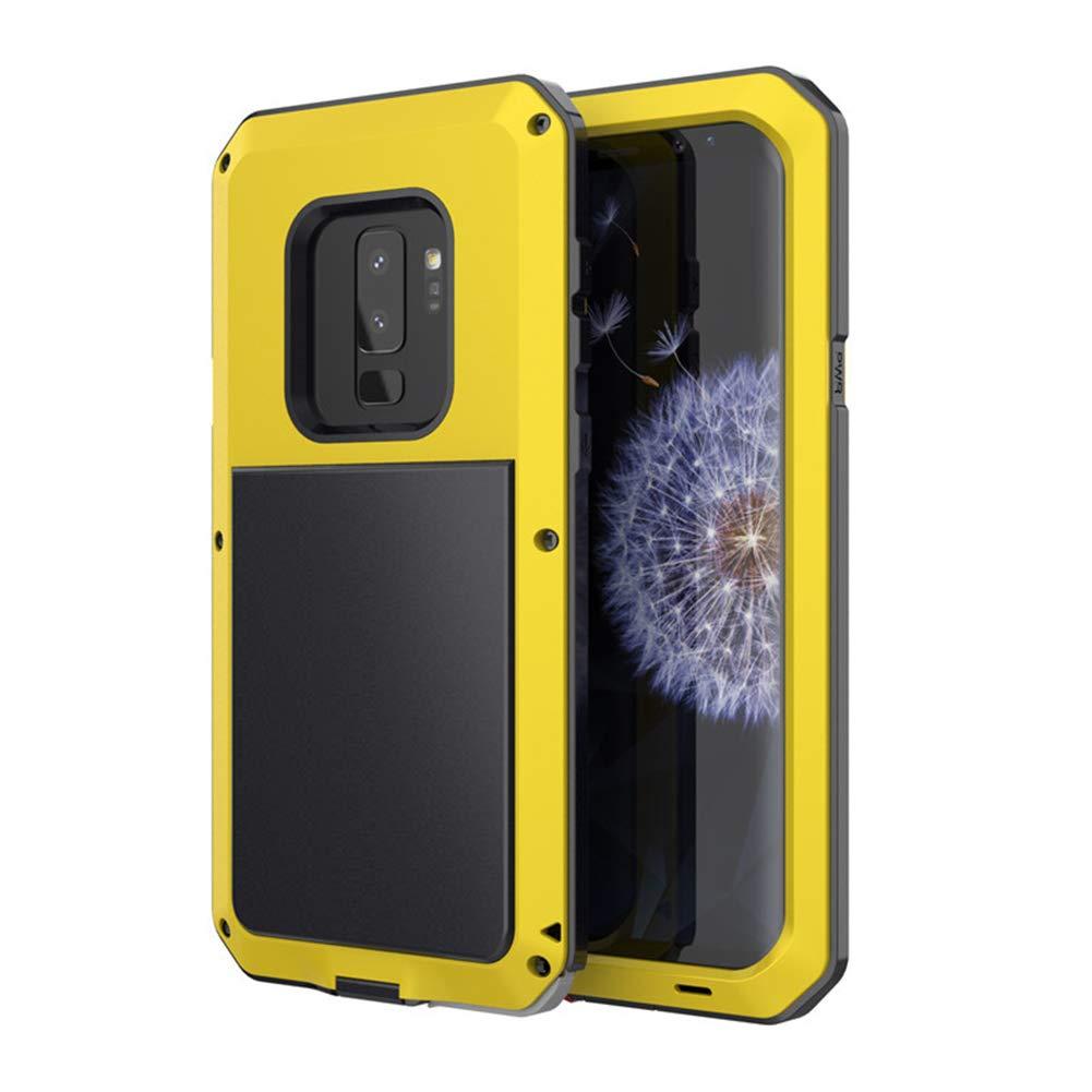 schicj133mm Creative Waterproof Shockproof Protector
