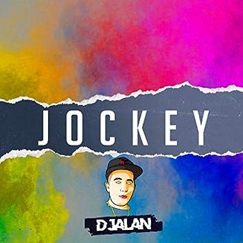 Jockey (Remix)