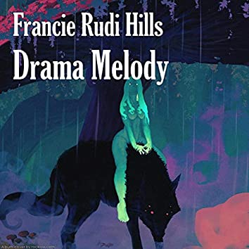 Drama Melody