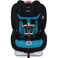 Britax Marathon ClickTight Convertible Car Seat (Oasis) + $40 Kohls Cash