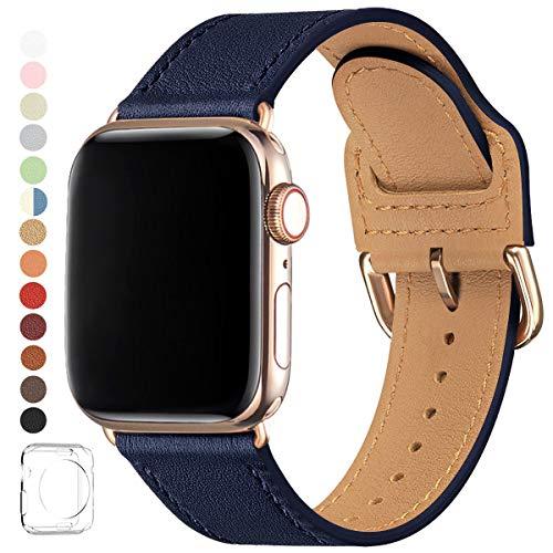 Bracelet Apple Watch 38 mm