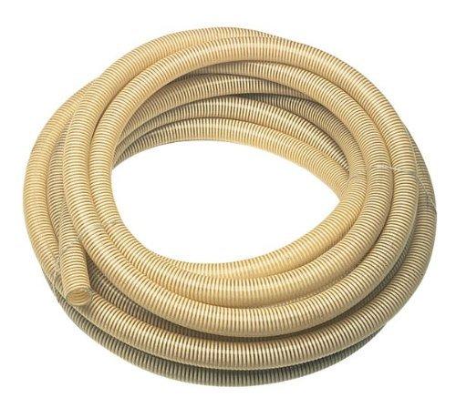 OEM SYSTEMS Tubo spiralato per acqua e liquidi alimentari - 25 mt - diametro tubo: 50 mm - 6 bar