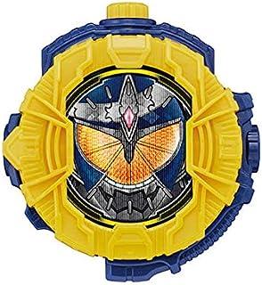 Gashapon Kamen Rider Zi-O GP Ride Watch 18 Gaim Jimber Lemon Arms Ride Watch