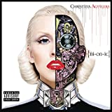 Bionic von Christina Aguilera