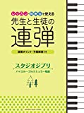 Students and instructors in piano Duet / presentation Duet Studio Ghibli Bayer-burgmuller's degree
