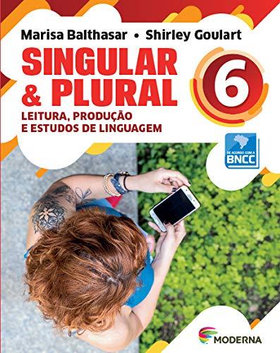 Singular e Plural 6 Edição 3