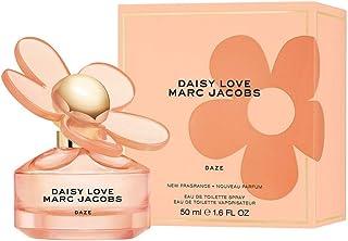 Marc Jacobs Daisy Love Daze, 50 ml